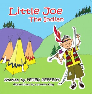 little-joe